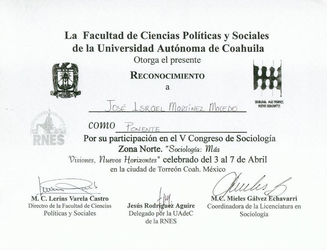 rec-congr-rnes_torreón-ponente