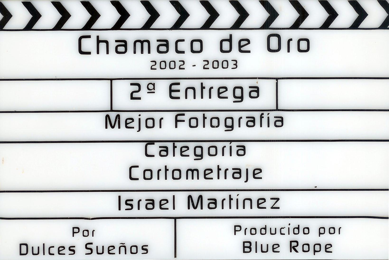 rec-foto-cortometraje