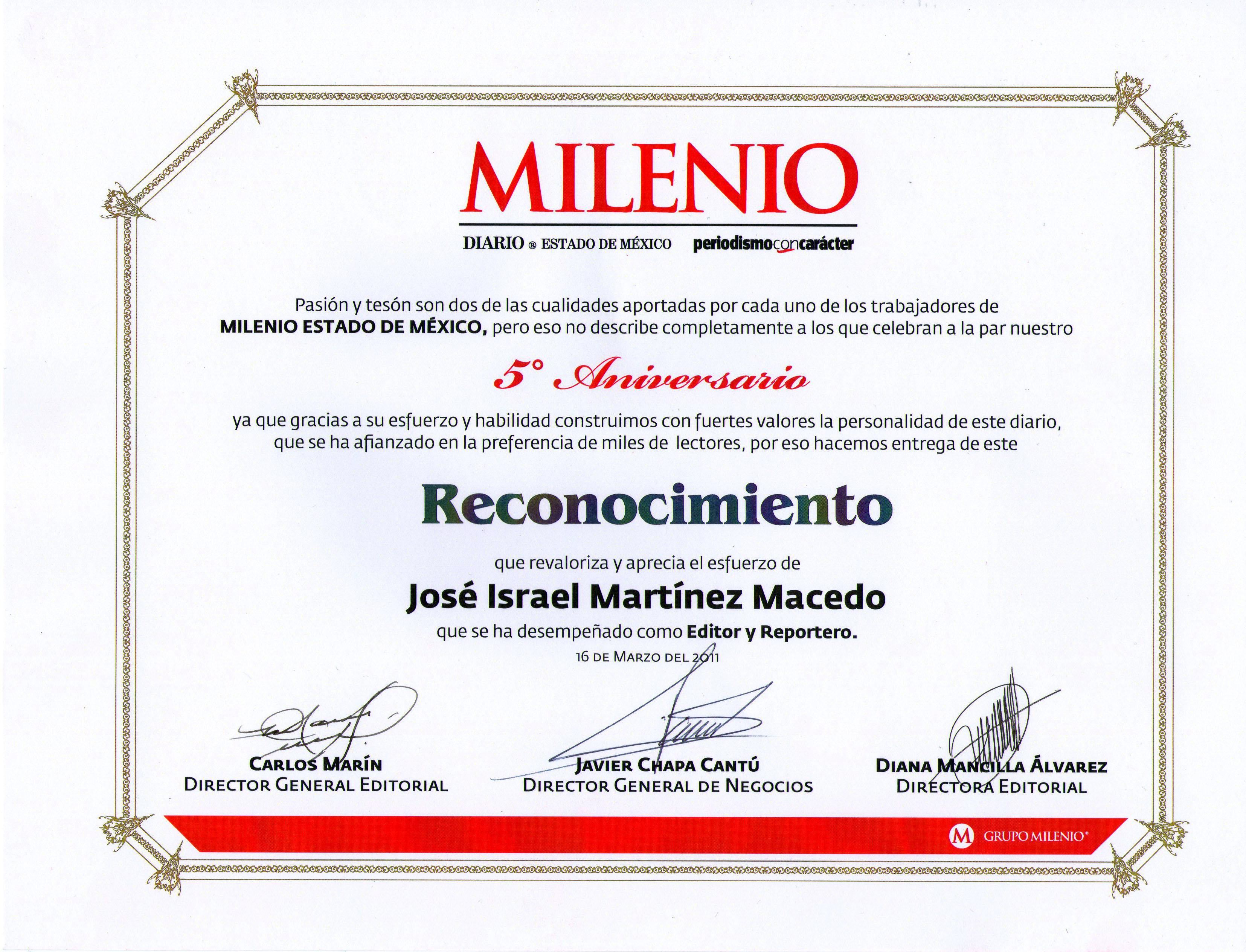 rec-milenio
