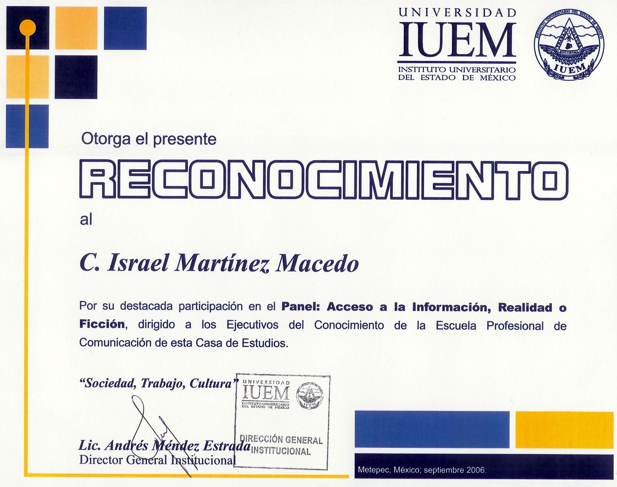rec-ponencia-IUEM