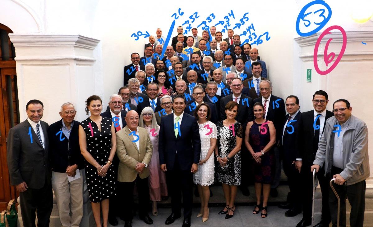 Toluca prepara festejo de 500 años no inclusivo, al menos en la organización